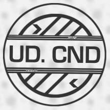 Logo CnD Com