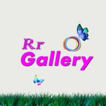 Logo Rr_Gallery