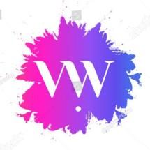 VWshop_ Logo