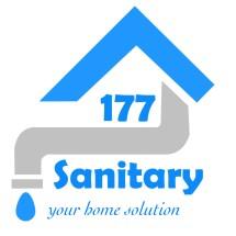 Logo imey177
