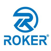 Logo Roker Official Store