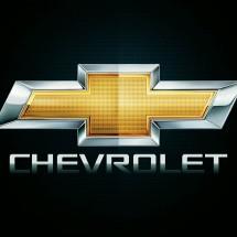 logo_opelchevrolet