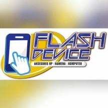 Logo flashdevice
