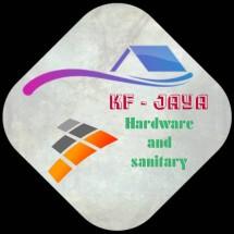 logo_kfjaya