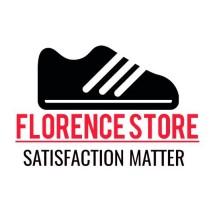 Logo FlorenceStore