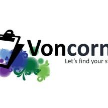 Logo Voncorner