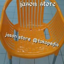 Logo Jason Store 21