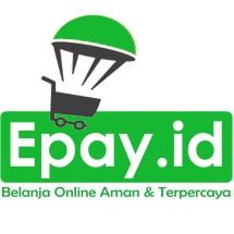 Logo Epay ID