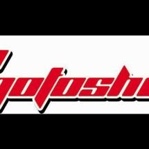NH MOTOSHOP Logo