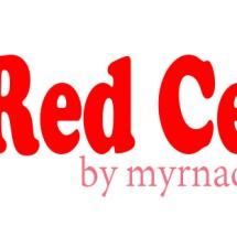 Logo Red.Cerry