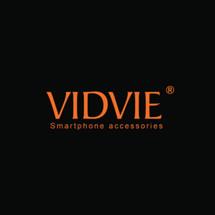 Logo Vidvie Indonesia