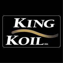 Logo King Koil Official Store