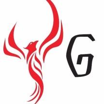 YG Shop88 Logo