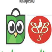 Logo Bursa Buku ( BBS )