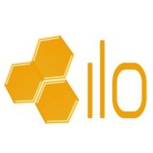 iLo Official Store Logo