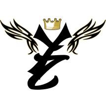 YazKa Logo