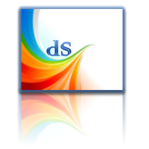 Logo dhiyas.shop
