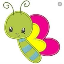Logo K3 Babyshop
