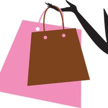 DFF-Store Logo