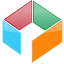 wallpapermotif3d Logo