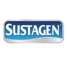 Logo Sustagen Official