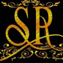 Logo SRI RATU