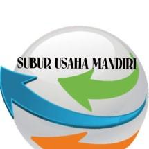 Toko SuburUsaha Logo