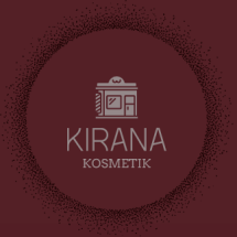 Kirana Personal Care Logo