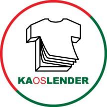 Kaoslender Logo
