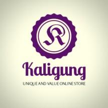 Kaligung Logo
