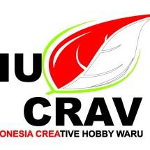 Logo yafi.hobby_waru