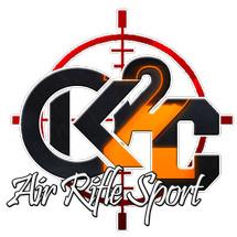 Logo K2C ARS