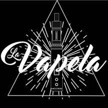 Logo Lavapela