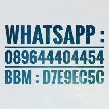 Logo Smartphone Acc Denpasar