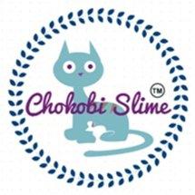 Chokobi Logo