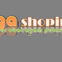 Logo lagashoping