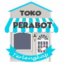 Logo Toko Perabot Terlengkap