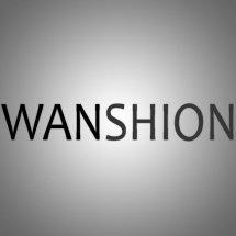 Logo WANSHION