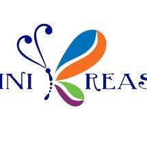 ini.kreasi Logo