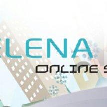 Logo selenaolshop