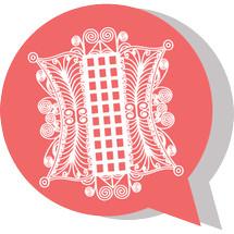 TokoAcehCom Logo
