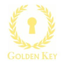 Logo GoldenkeyMK