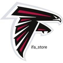 Logo fifa_storebekasi