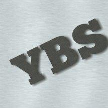 Logo YA BUNAYA SHOP