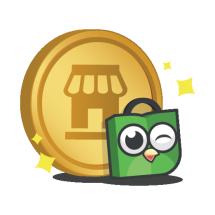 Logo Rendin_Shop