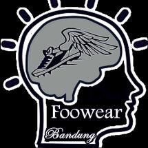 Logo Otak Footwear