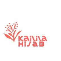 Kailila Hijab Logo