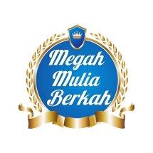Logo beras-online