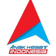 Anak Hebat Indonesia Logo