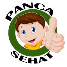Panca Sehat Logo